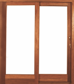 Single-Full-Pane-Slider.png